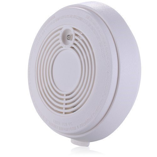 FSS Kombi-Melder 999FSS Rauch- und Kohlenmonoxid-Alarm, batteriebetrieben