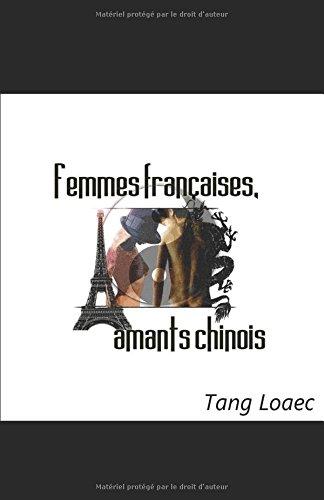 femmes-francaises-amants-chinois