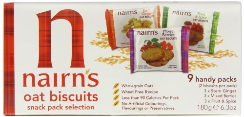 nairns-oat-biscuits-snack-pack-selection-180-g-pack-of-12