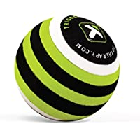 Trigger Point Performance Foam Massage Ball
