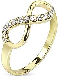 Suchergebnis auf für: The Symbol Gold: Schmuck