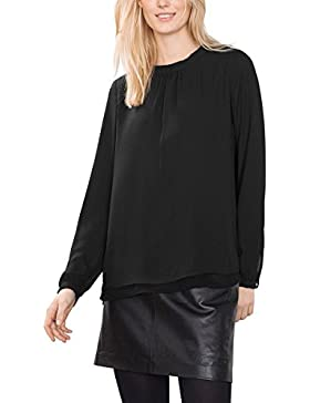 ESPRIT Collection, Blusa para Mujer