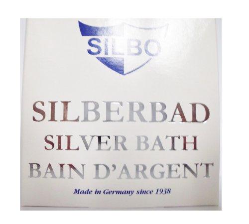 silbo-producto-de-limpieza-plata-bano-150-ml