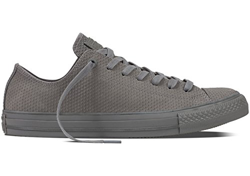 converse-chuck-taylor-all-star-ii-low-trainers-grey-10-uk