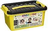 Snazaroo - Pintura facial y corporal, kit de 28 piezas