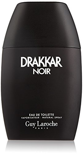 guy-laroche-drakkar-noir-eau-de-toilette-spray-100ml-34oz-parfum-herren