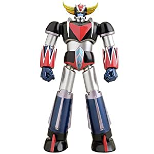 Evolution Toy Dynamite Action No. 19: UFO Robo Grendizer Action Figure (Regular Version) by toy evolution