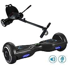 Amazon.es: scooter electrico dos ruedas - Amazon Prime