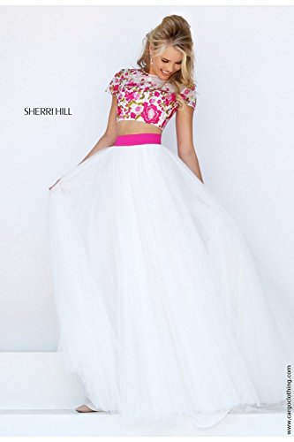 sherri-hill-ivory-and-fuchsia-50325-2-piece-prom-dress-uk-4-us-0