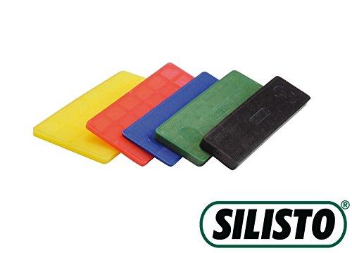 silisto-cales-set-plastique-600-pieces-53528bs