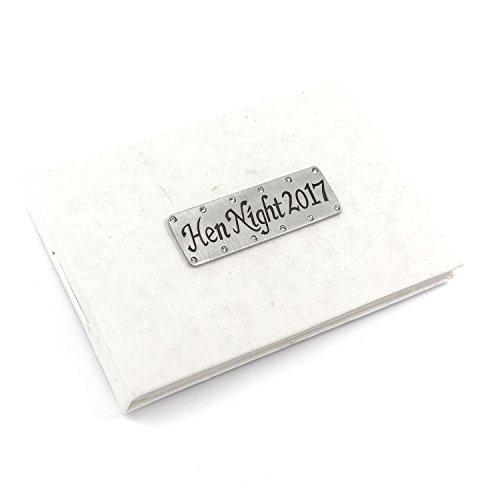 hen-night-pocket-album-2017-design-in-soft-white