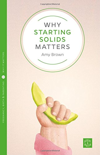 why-starting-solids-matters-pinter-martin-why-it-matters-10