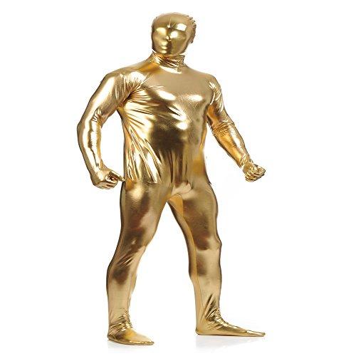 Full Body Bodysuit (Ovimo Damen Bauchband Gr. Medium,)