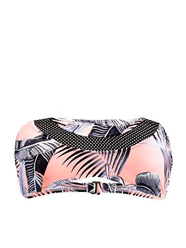 maillot-de-bain-rip-curl-bandeau-palm-island-rose-couleurs-rose-tailles-36