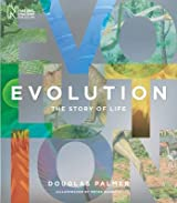 [(Evolution : The Story of Life)] [By (author) Douglas Palmer ] published on (September, 2009)