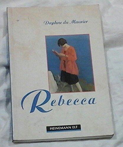 rebecca-upper-level-heinemann-guided-readers
