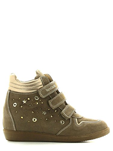 Nero giardini junior A430670F Sneakers Enfant