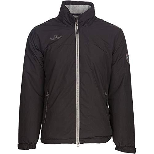 Horseware Corrib Jacket - Reitjacke M (40) Black -