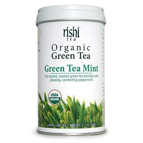 rishi-tea-vert-the-menthe-organique-en-vrac-feuille-vert-the-159-oz