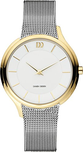 Orologio Unisex Danish Design NO.: IV65Q1194