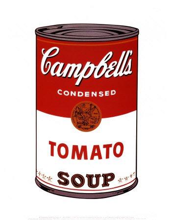kunstdruck-campbells-suppe-i-1968-von-andy-warhol-grosse-28-x-36-cm