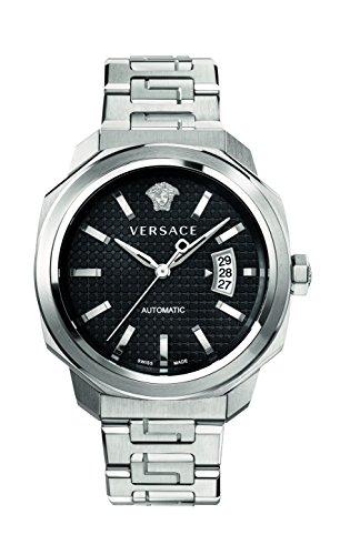 versace-dylos-automatic-vag020016-