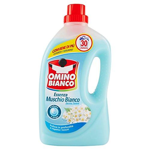 omino-bianco-detersivo-lavatrice-muschio-bianco-30-lavaggi
