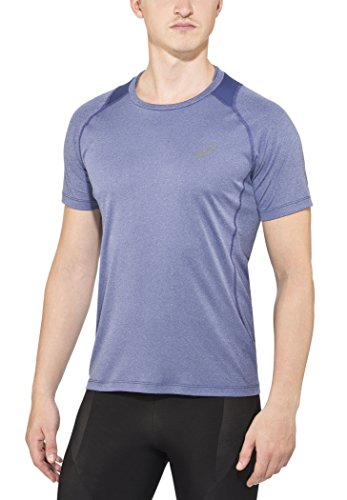 camiseta-running-hombre-asics-stride-ss-top-47585-xl