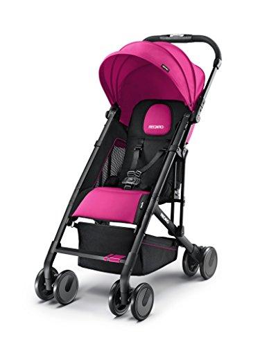 recaro-easylife-pink