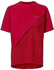Vaude Kinder Kids Grody Shirt Iii T-Shirt