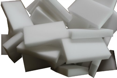 generic-magic-cleaning-eraser-sponge-melamine-foam-high-quality-90-x-50-x-15mm-pack-of-100