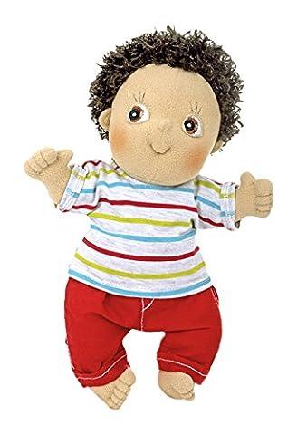 Rubens Barn 150015 32 cm Cutie Charlie Soft