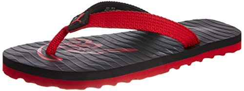 Puma Branded miami 4 flip flops for unisex - 35569205: Size 7  available at amazon for Rs.335