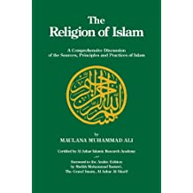 The Religion of Islam (English Edition)