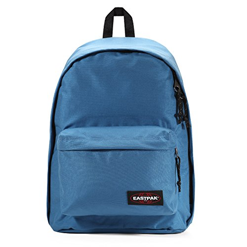 Eastpak zaino out of office azzurro unica