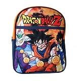 Sac à Dos Garçon -Dragon Ball Z- 31 cm