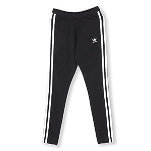 Adidas 3Str Leggings