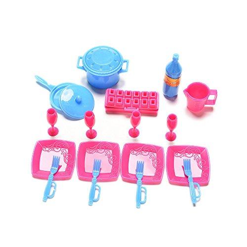 asivr-18pcs-mini-simulation-miniatur-geschirr-kuche-utensil-zubehor-topfe-und-pfannen-geschirr-beste