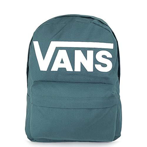 Van's - Mochila MN Old Skool III Bac Vans Trekking G Vans