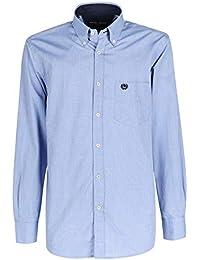 55386795a8d6 Amazon.it: Ascot Sport - Camicie casual / Camicie: Abbigliamento