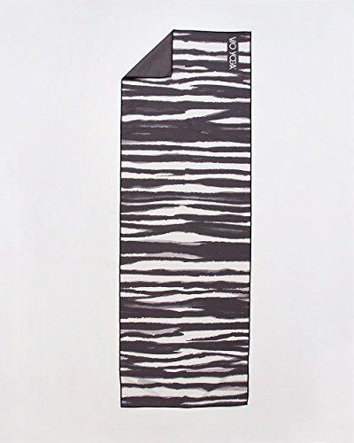 hochwertiges-yoga-handtuch-velvet-stripes-als-auflage-fr-deine-yogamatte-sehr-gute-trocknungseigensc