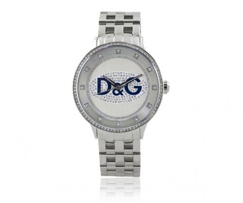 D&G Dolce & Gabbana DW0133 D&G