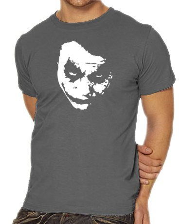 heath-ledger-joker-t-shirt-s-xxxl-assorted-colours