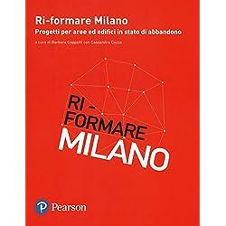41YxLUgozbL. AC UL250 SR250,250  - L'Associazione Milano Vapore rilancia le attività culturali del terzo millennio