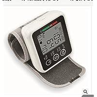 Generic automático tipo de tensiómetro Digital ...