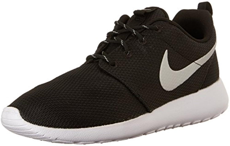 Nike Roshe Run - entrenamiento/correr Mujer