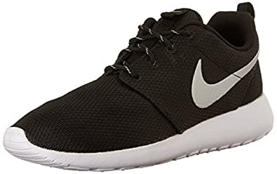 Nike Roshe Run, Women's Running Shoes: Amazon.co.uk: Shoes