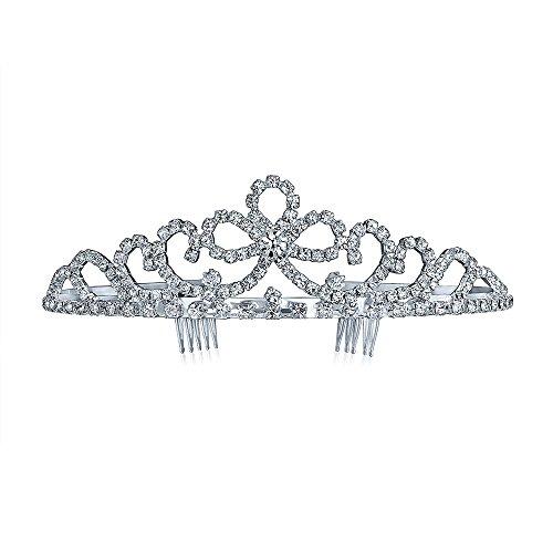 Bling Jewelry TK-RT-C1838