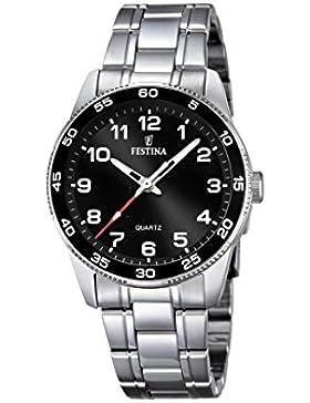Festina Unisex-Armbanduhr Junior