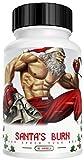Santa's Burn   hochdosiert   F-BRN   für Männer und Frauen   90